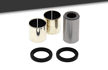Repair Kit shock absorber bearing