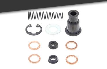 Repair Kit master brake cylinder